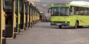 ۳۰ درصد اتوبوسهای بخش خصوصی فعال نیست | مصوبه شورا اجرایی نشود، شرایط سخت تر خواهد شد