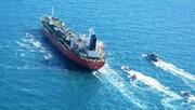 ایران نفتکش کرهای را آزاد کرد | نخستوزیر کره جنوبی در راه تهران