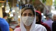 آمار قربانیان روزانه کرونا در ایران به ۳۰۰ نفر رسید | شناسایی ۲۵ هزار بیمار جدید | تزریق ۴۶۲ هزار دوز واکسن تا امروز