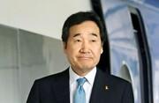 جزئیات سفر نخستوزیر کره جنوبی به ایران