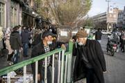 توسعه خدمات اجتماعی در مناطق حاشیهای تبریز
