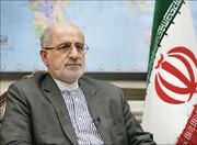جزئیات ممانعت آمریکا از انتقال  واکسن به ایران | اعلام آمادگی ژاپن، کره و سوئیس برای همکاری با ایران
