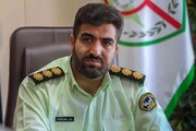 ویدئو | توضیح پلیس درباره ویدئوی کامیون شیر در تهران | دستگیری ۳ نفر که بطریهای شیر را با آب پر میکردند