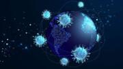 پس از کروناویروس، چه ویروسهای دیگری در کمین انسان هستند؟