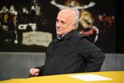 واکنش تند رییس سابق فدراسیون فوتبال به تصمیمات عزیزی خادم | انتخابهایت بچهگانه بود | تیم ملی به جام جهانی نمیرود!