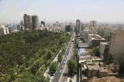 ثبت جهانی خیابان ولیعصر(عج)؛ اولویت ۱۴۰۰