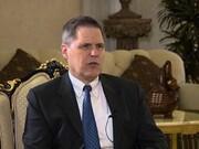 واکنش سفیر آمریکا به همزمانی گفتوگوی راهبردی آمریکا-عراق با مذاکرات هستهای ایران