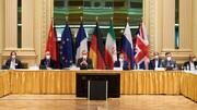 بازتاب مذاکرات وین در رسانههای غربی: از خوشبینی محتاطانه تا تداوم اختلافات