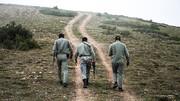 اجرای حکم سه محیطبان مازندرانی متوقف شد