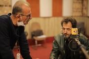 ۳۰ بازیگر سریال امیرارسلان نامدار را روایت میکنند