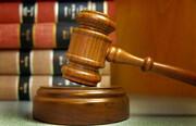 شورای شهر قرچک منحل شد | صدور قرار برای منع شرکت 6 عضو در جلسات