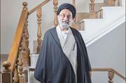 موسویلاری: سیدحسن خمینی در حال بررسی شرایط است | حضور ظریف قطعی نیست | اصولگرایان یک چالش بزرگ در انتخابات دارند