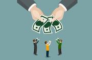 اینفوگرافیک | بالاترین و پایینترین دستمزدها در جهان