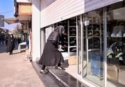 یک بام و دو هوای ستاد ملی مقابله با کرونا در مازندارن