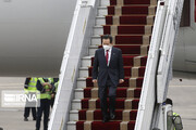 نخستین سفر یک نخستوزیر از کرهجنوبی به تهران | پولهای ایران آزاد میشود؟