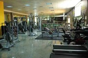 کلاسهای ورزشی رایگان برای بیماران خاص
