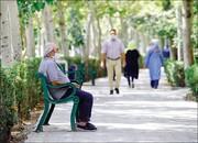 اصلاح حقوق بازنشستگان به اردیبهشت موکول شد