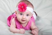 استرس مادر و احتمال دوبرابری دختر بودن جنین