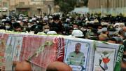 عاملان شهادت شهید رجایی در سیستان و بلوچستان دستگیر شدند