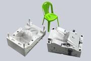 آشنایی با فرآیند مهم قالبسازی پلاستیک
