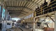افتتاح دو پروژه مدیریت پسماند شهری در گیلان