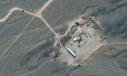 تروریسم هسته ای اسرائیل اقدامی در راستای خلل در مذاکرات وین