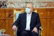 روایت جمهوری اسلامی از دردسری که قالیباف برای تیم مذاکرهکننده ایجاد کرد