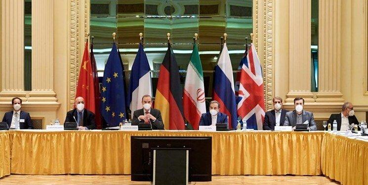 آلمان: اتفاقات نطنز، خبر خوبی برای مذاکرات وین نیست