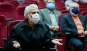 اتهامهای ۲۱ نفر از شبکه همکاران حسن رعیت اعلام شد