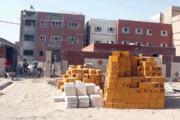 شهردار منطقه۱۹ | اجرای پروژههای توسعه محلهای با نگاه ویژه به مدارس