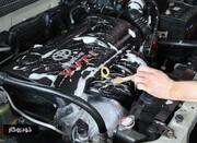 نرخنامه تعمیرکاران خودرو در سال ۱۴۰۰ مشخص شد + جدول