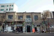 میراث فرهنگی منطقه در دوراهی مرمت یا تخریب