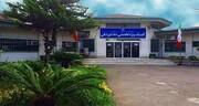 افتتاح ۷ کلینیک تخصصی ویژه در گیلان