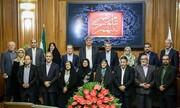 انتقاد عضو شورای شهر تهران از تبعیض در صدا وسیما | ما آمده بودیم و مدیران دوره قبل گزارش می دادند
