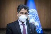 توصیههای سازمان جهانی بهداشت به روزهداران