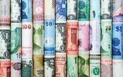 نرخ ۲۱ ارز افزایش داشت | جدیدترین قیمت رسمی ارزها در ۲۵ فروردین۱۴۰۰