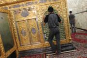 حال و هوای ماه رمضان در محله امامزاده حسن(ع) | همدلی در ماه خوب خدا