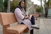 شورایار منطقه ۱۷ | محله بلورسازی لایق بهترینهاست