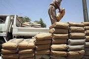 کشف ۵۰۰ تن سیمان قاچاق و در بویراحمد
