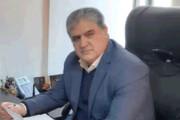 آغاز ساخت مرکز بهداشت مهرگان و حسینیه ثارالله