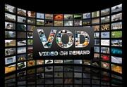 سریالسازی سینماییها بر عرش و اکران بر فرش