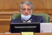 محسن هاشمی: جامعه منتظر دو پیام مهم برای نشاط انتخاباتی است