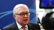 ادعای روسیه در مورد واسطه شدن بین ایران و آمریکا