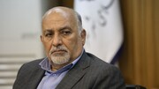 عضو شورای شهر تهران استعفا داد