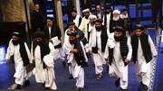 اما و اگرهای طالبان برای حضور در نشست استانبول