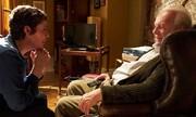 تصاویر| ۲۰ نقشآفرینی درخشان آنتونی هاپکینز | آیا «پدر» بهترین نقش بازیگر ۸۳ ساله است؟