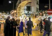 رمضان در خاورمیانه؛ همنشین جنگ، کرونا و گرانی