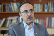 برچسب نزنیم! | یادداشتی از دکتر مسعود یونسیان، متخصص اپیدمیولوژی
