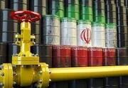 ایران چهارمین تولیدکننده نفت اوپک شد