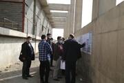 امکان بهرهبرداری از خط مترو تهران – پرند در سال ۱۴۰۰ وجود دارد